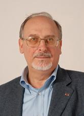 GALANTE Severino