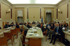 Commissione VIII Ambiente